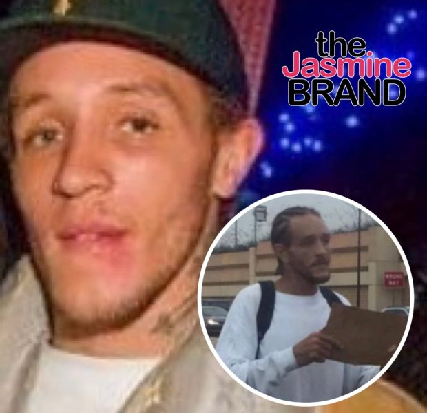 Delonte West Has Checked Into A Florida Rehab Facility & Reunited With His Mother, Thanks To Mark Cuban