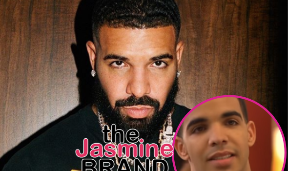 Drake Fans Jump To His Defense After Critic Slams His Acting Skills: You Ain't Ever Watch Degrassi?!