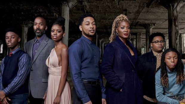 'The Chi' Renewed For Season 4