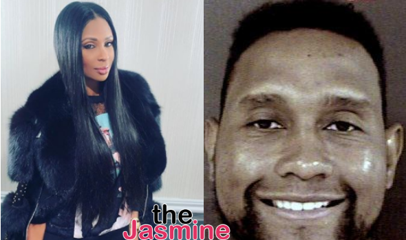 Jennifer Williams 'Not Surprised' About Charges Against Her Ex, Tim Norman: He Flipped Over Tables Because This Guy Was Looking At Me