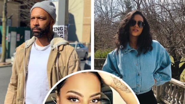 Raqi Thunda Accuses Joe Budden & Cyn Santana Of Faking Drama For 'Love & Hip Hop: New York': One Of Y'all Storylines Backfired!