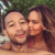John Legend Says He & Chrissy Teigen Go To Therapy: There's Always A Moment When You'll Annoy Your Partner