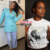 Keke Palmer Wants To Join 'Insecure', Tells Issa Rae 'I'm Ready!'