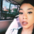 Keyshia Cole Apologizes For Being Late To The Verzuz Battle