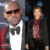 LeBron James Reacts To Lori Loughlin Choosing Where To Serve Her Prison Sentence: We Want The Same Treatment!