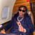 Lil Baby Receives A $200k Watch From Girlfriend, Prada Bag Filled With Money From James Harden & New Bentley For His 26th B-Day