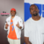 Mase Tells Kanye West: You Owe Me & My Family A Public Apology