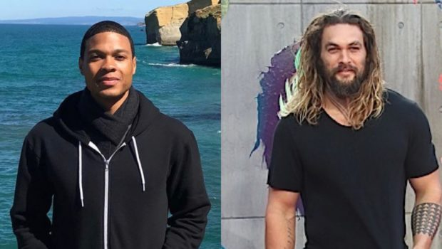 Jason Momoa Backs Ray Fisher's Claims Of 'Gross' & 'Abusive' Treatment On The Set Of 'Justice League': Serious Stuff Went Down