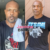 Roy Jones On Upcoming Fight W/ Mike Tyson: I Made A Mistake Going In W/ Him