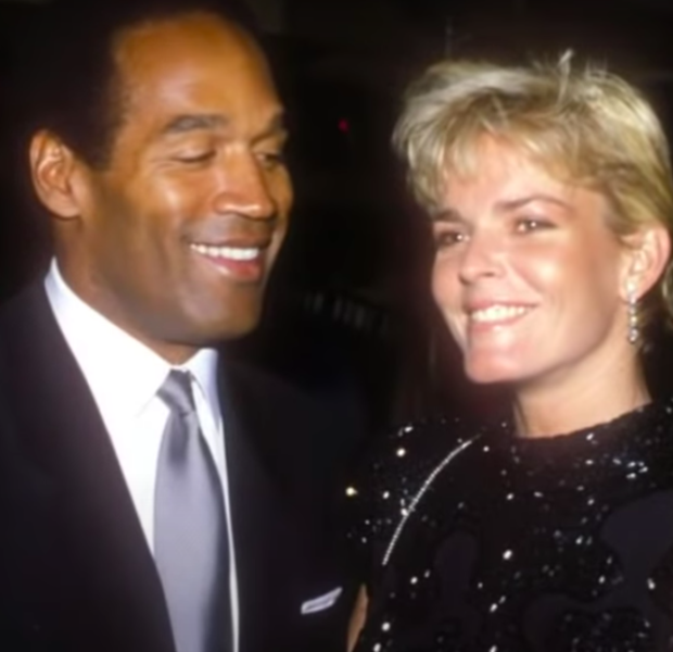 Nicole Brown Simpson's Journal Entries About Her Life W/ O.J. Simpson To Be Made Public In New Docu, Reportedly Details Domestic Abuse