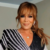 Sunny Hostin Says She Was Treated Differently At ABC Because Of Her Race