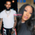 "Megan Thee Stallion Says ""B*tch You Shot Me & You're Going To Jail"", As She Shoots Down False Claims That Tory Lanez Charges Were Dropped"