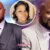 Charles Barkley & Shaq Argue That Breonna Taylor's Murder Isn't The Same Thing As George Floyd & Ahmaud Arbery, Face Backlash