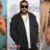 Nene Leakes Had A Sexual Encounter With French Montana, According To Wendy Williams' Friend Madina Milana