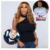 Wendy Williams Allegedly Fired DJ Boof Amid Dating Rumors, Replaced Him W/ DJ Suss One