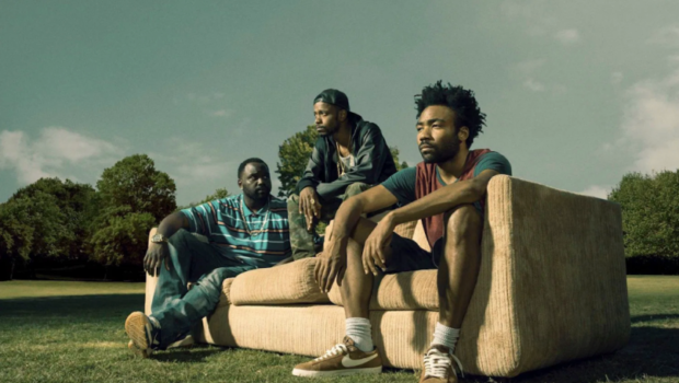 "FX's ""Atlanta"" Delayed Due To Pandemic"