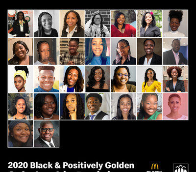 McDonald's USA Expands Its HBCU Platform to Support the Next Generation of Leaders