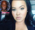 "EXCLUSIVE: Lamar Odom's Ex Liza Morales Plans To Be An 'Open Book' On ""Basketball Wives"" & Open Up About Co-Parenting Challenges"