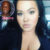 """EXCLUSIVE: Lamar Odom's Ex Liza Morales Plans To Be An 'Open Book' On """"Basketball Wives"""" & Open Up About Co-Parenting Challenges"""