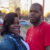 Breonna Taylor's Boyfriend Kenneth Walker Could Be Cleared Of All Charges For Good