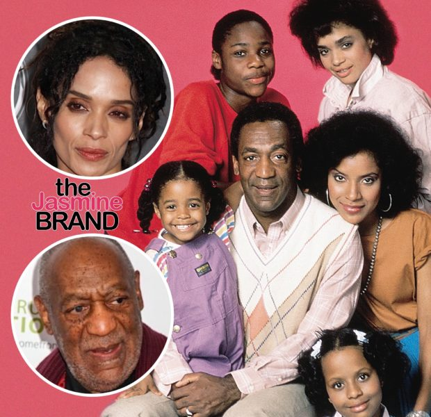Bill Cosby Fired Lisa Bonet From 'A Different World' Because She Got Pregnant, Says Lenny Kravitz: Her Relationship With Bill Was Tense
