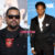 D.L. Hughley Calls Out Ice Cube Over Trump Controversy, Ice Cube Reacts With A Middle Finger