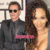 Evelyn Lozada & Marc Anthony Reportedly Dating, Have Introduced Children To One Another