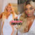 """Nene Leakes On Why She Didn't Attend Cynthia Bailey's Wedding: """"I Just Didn't Think Going To Her Wedding Was Going To Benefit Me"""""""