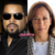 Ice Cube Turned Down Call With Kamala Harris About His Contract W/ Black America: It Wasn't Gonna Be Productive