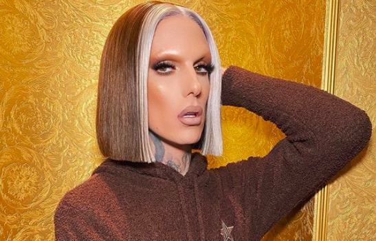 Jeffree Star Denies Sexual Assault Claims Against Him, Rep Says He's 'Considering All Of His Legal Options'