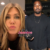Jennifer Aniston Says Voting For Kanye West 'Is Not Funny', He Responds: 'Friends' Wasn't Funny Either