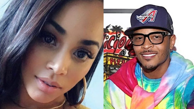T.I. Says There Will Be An 'ATL' Sequel Whenever Lauren London Is Ready [VIDEO]