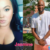 Lamar Odom Ordered To Pay Mother Of His Children, Liza Morales, Nearly $400,000 In Child Support