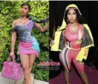 EXCLUSIVE: Cardi B Source Denies Song With Nicki Minaj – There's No Beef, But There's No Song