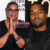 Oprah Winfrey Once Told Kanye West Not To Run For President