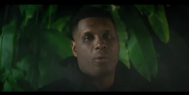 Jay Electronica Reacts To Long-Awaited Album 'Act II: The Patents Of Nobility' Leaking Online – I Tried To Block This From Coming Out