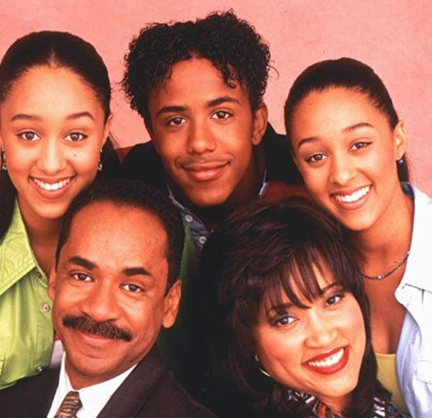 Jackée Harry Almost Turned Down 'Sister, Sister' Role: I Didn't Want To Be A Mom