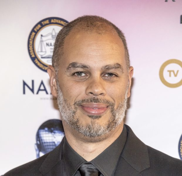 NFL & Roc Nation Name Jesse Collins 1st Black Super Bowl Halftime Show Executive Producer