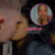 Keke Palmer Shares Video Of Her Kissing A White Guy & Social Media Goes Off