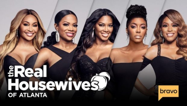 'RHOA' Production For Season 14 Allegedly Pushed Back To October Amid Reports Of A Cast Shakeup