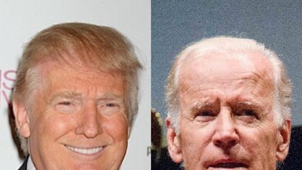Twitter & Facebook To Transfer @POTUS Account To Joe Biden January 20