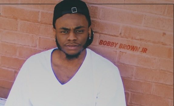 Bobby Brown Jr. Allegedly Texted Friend Days Before His Death, Complaining That He Was Sick