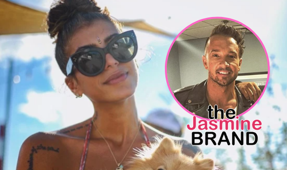 Celebrity Pastor Carl Lentz's Alleged Mistress Breaks Her Silence On Their Affair: He Was Like A Drug To Me, I Was A Drug To Him