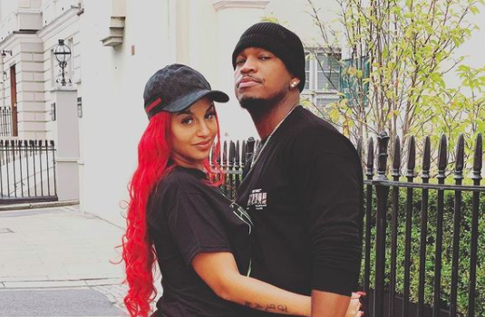 NeYo's Wife Crystal Smith Found Out About Their Breakup Online: It Was Embarrassing To Say The Least