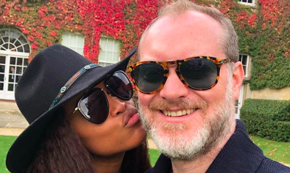 Eve Opens Up About Her & Her Husband's Journey To Get Pregnant: We've Been Trying & Trying & Trying