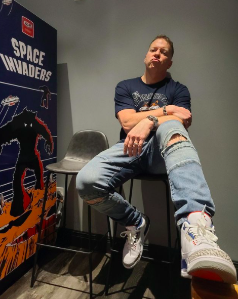 Gary Owen Accused Of Making 'Racist' Comments During Jeezy & Gucci Mane's Verzuz