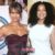 LisaRaye McCoy Clarifies Controversial Comments About Halle Berry's Sex Life [VIDEO]