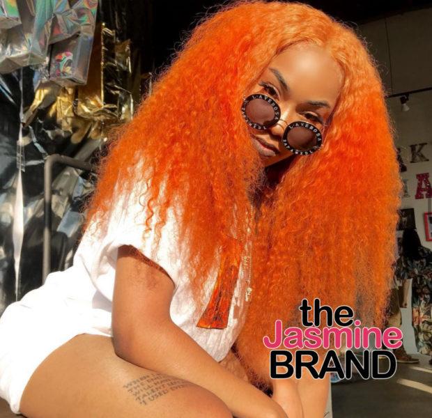 Rapper & Social Media Influencer Brax Dies at 21 [CONDOLENCES]