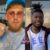 """Ex NBA's Nate Robinson Says """"This Isn't The Outcome I Wanted""""As He Reflects On Being Knocked Out By Youtuber Jake Paul"""