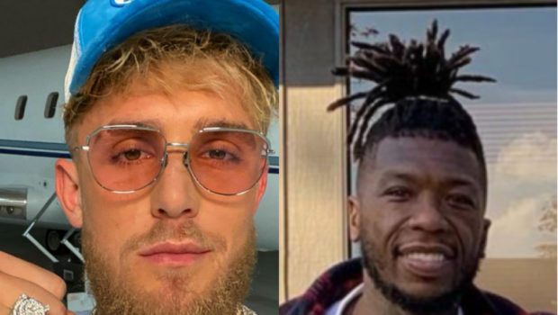 "Ex NBA's Nate Robinson Says ""This Isn't The Outcome I Wanted"" As He Reflects On Being Knocked Out By Youtuber Jake Paul"